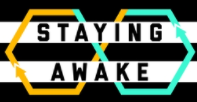 Stay Awake Small Group-Zoom